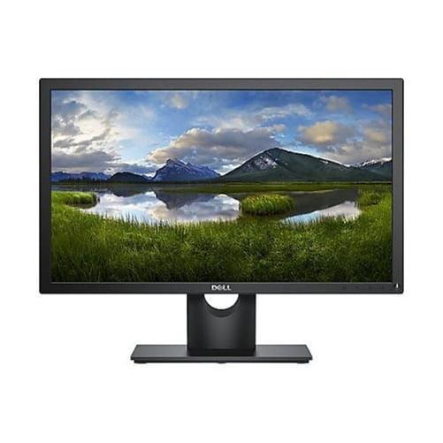 "Dell E2218HN 21.5"" FullHD 1920x1080 5ms Led-Backlit TN Monitor"