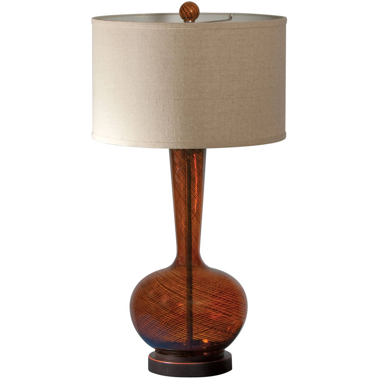 AF Lighting Fitzgerald Table Lamp