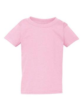8369c0a8 Product Image Gildan - Heavy Cotton Toddler T-Shirt - 5100P