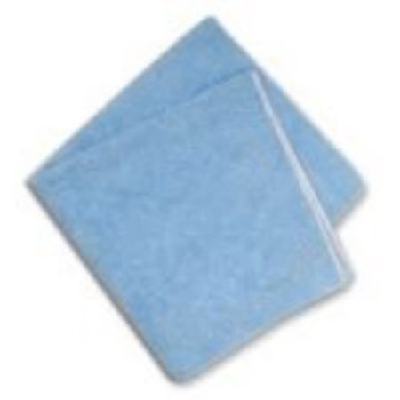 3-Pack Microfiber Terry Cloths