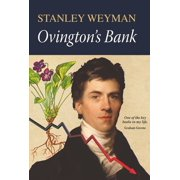 Ovington's Bank - eBook