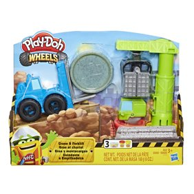 Play Doh Kitchen Creations Frost N Fun Cakes Food Set With 5 Cans