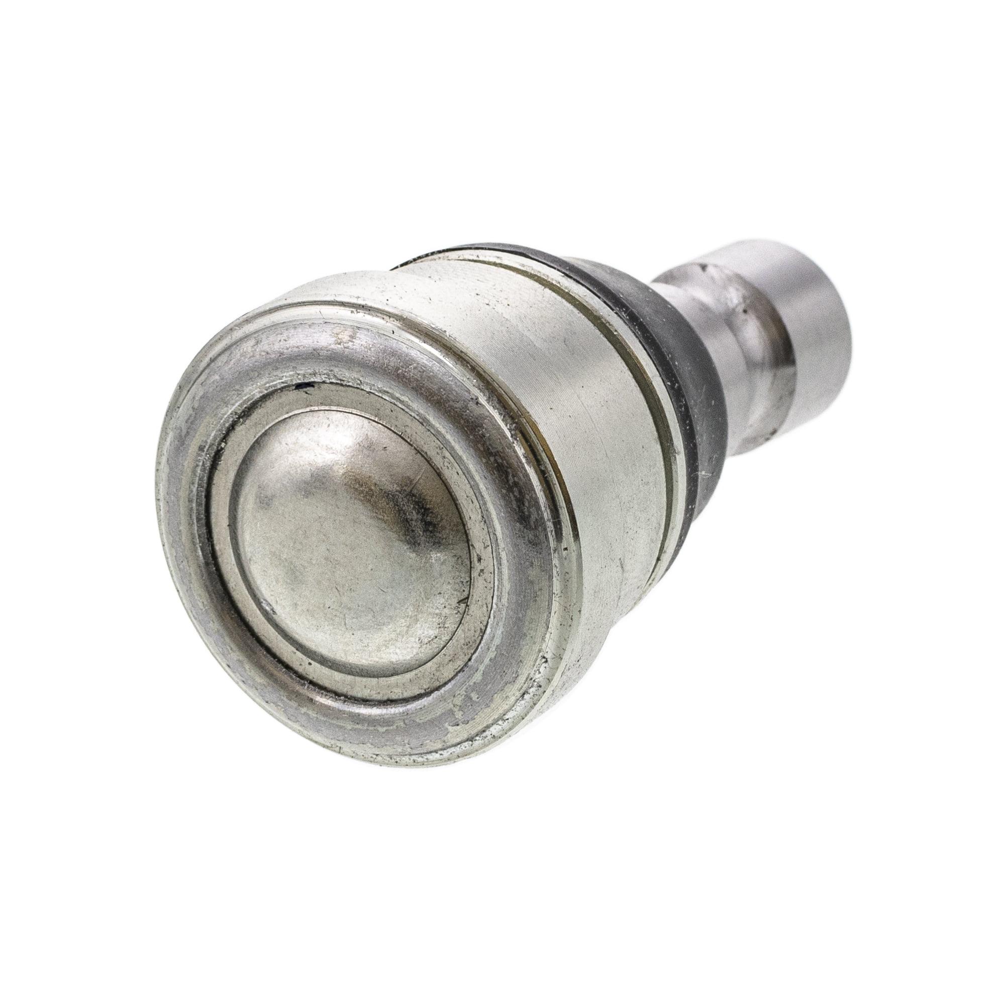 NICHE Ball Joint For Polaris 7061220 RZR 570 XP 900 800 S 570 Scrambler 850 550 Ranger 500 700 XP Upper Lower 4 Pack