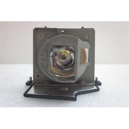 Nobo APEX020730 Projector Replacement Lamp - 180 Watts (180 Projectors)