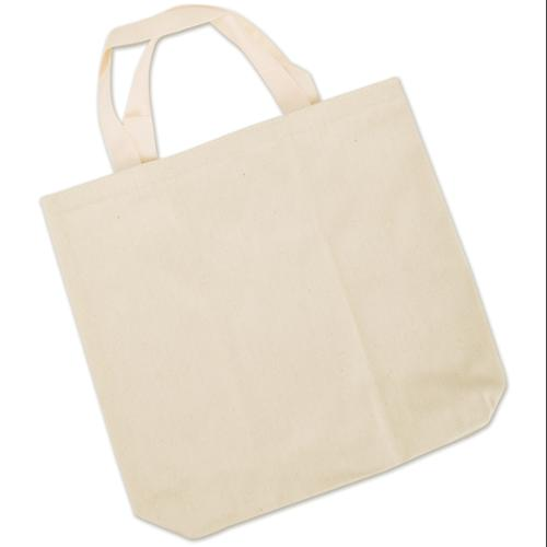 Loew-Cornell Totally You! Tote, Natural