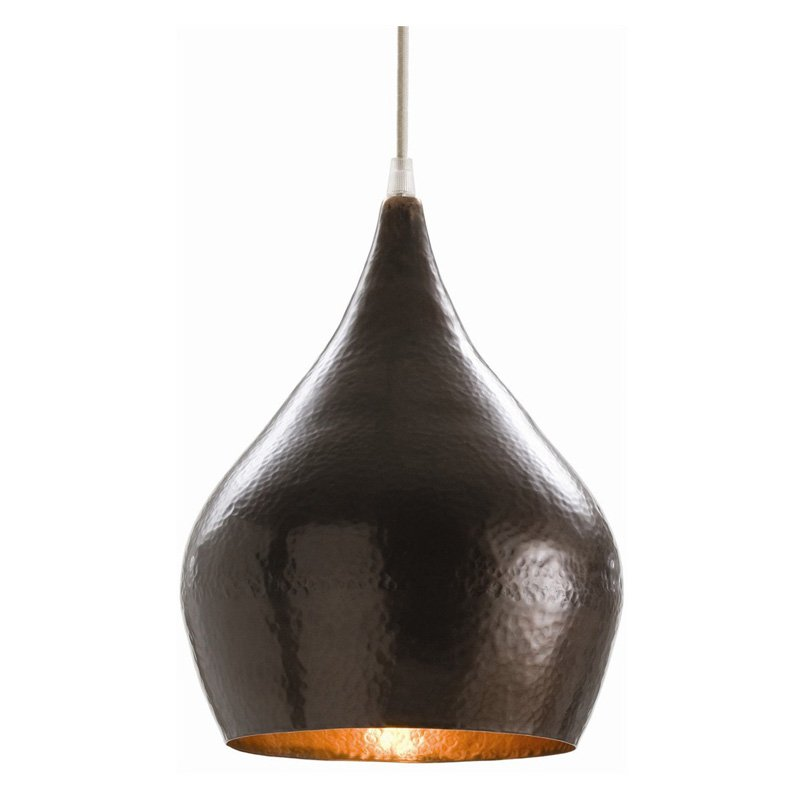 Arteriors Mario 42415 Pendant Light by Arteriors