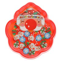 Fancyleo Christmas Erasers For Holiday, Amazing Kids Students Gift, Party Prizes Favors