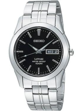 Seiko Watches - Walmart.com 9569f371cf