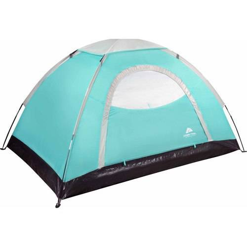 Ozark Trail Kids Tent