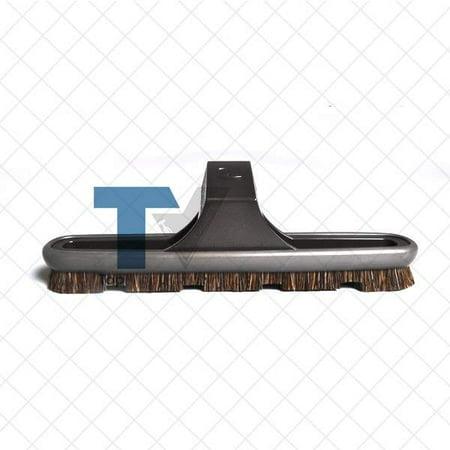 - Rexair Rainbow D-4, E Series Vacuum Cleaner Floor Brush // R8058