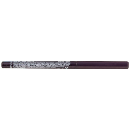 NYX Mechanical Eye Pencil, Deep Purple