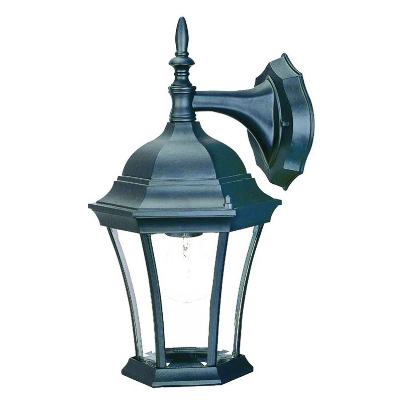 Acclaim Lighting Bryn Mawr 1 Light Outdoor Wall Mount Light Fixture
