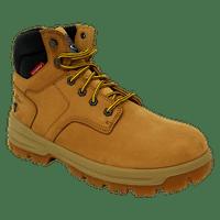 Herman Survivors Men's Boulder Boots