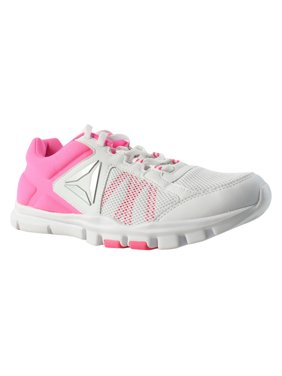 15885f1c7f9 Product Image Reebok Womens Yourflex Trainette 9.0 Mt Pink Cross Training  Shoes Size 8