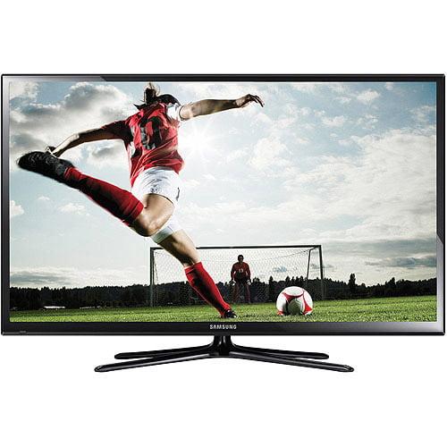"""Samsung PN60F5300BFXZA 60"""" 1080p 600Hz Plasma HDTV"""