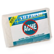 Gold Medal Ache-No-More® Memory Foam Pillow