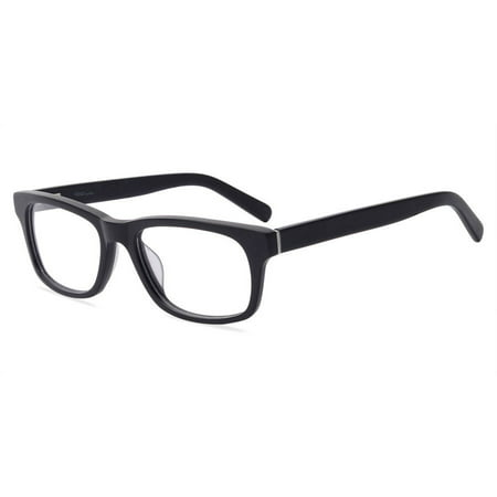 Trend By Dna Mens Prescription Glasses Dna4015 Matte