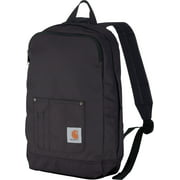 Carhartt Men's Legacy Compact Backpack