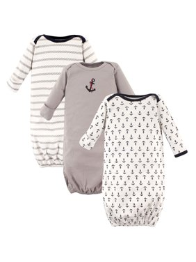 cd99ce4a96ab Luvable Friends Baby Clothing Items - Walmart.com