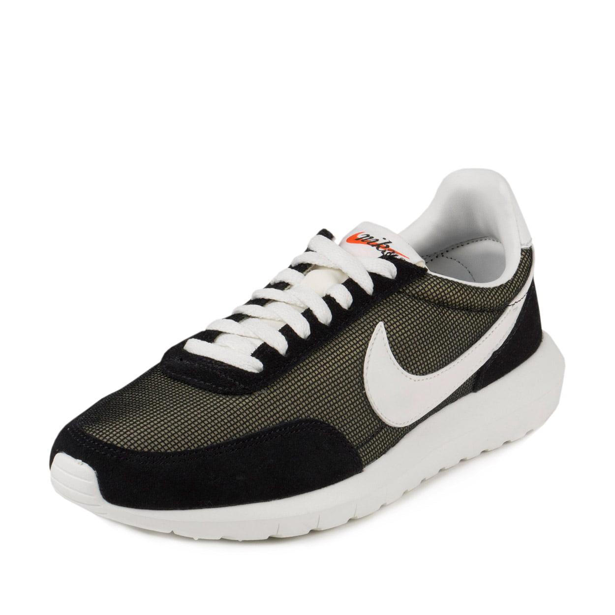 Nike Mens Roshe Dbreak NM Black/Summit White 826666-001