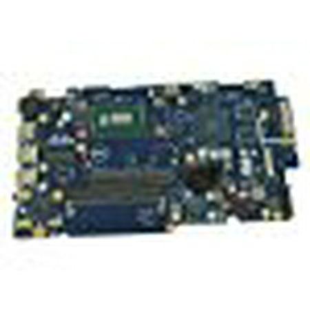 (Refurbished G1DPC - System Board Core i5 1.7GHz (i5-4210U) W/CPU Inspiron 15 5547)