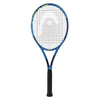 Product Image HEAD IG Heat Tennis Racquet Walmart Exclusive a543a84633764