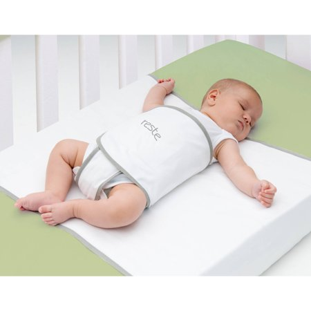 Reste Sleep Positioner