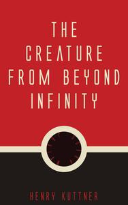 To Infinity And Beyond Ebook