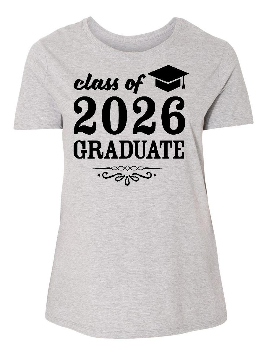 Ab Wie Viel Grad T Shirt