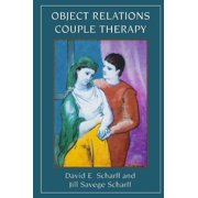 Object Relations Couple Therapy