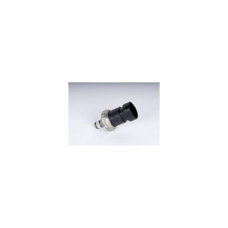 AC Delco D1846 Oil Pressure Switch