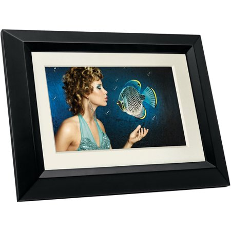 Shop for Digital Photo Frames in Camera Accessories. Buy products such as Aluratek 8