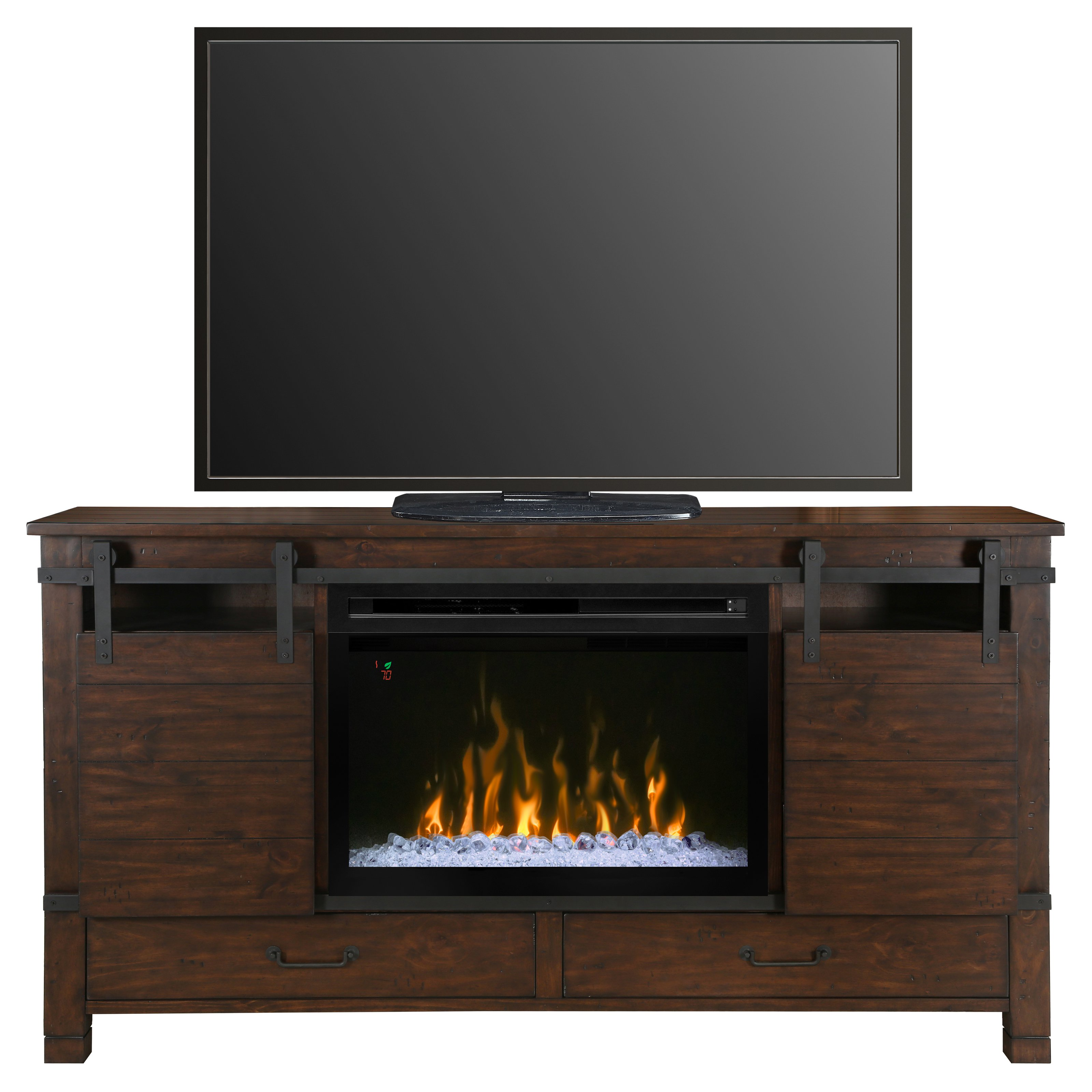 Electric Fireplaces For Sale Lowes Electric Wall Fireplace Electric Fireplace Heater Costco
