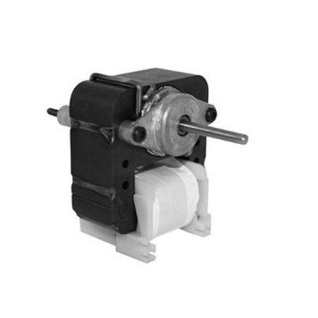 Fasco C-Frame Vent Fan Motor .30 amps 3000 RPM 240V # K683 (CW rotation)