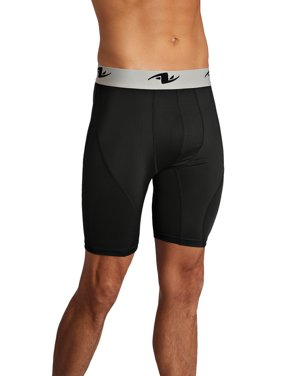 3f909419a9f8b0 Product Image Men's Performance Boxer Brief, ...