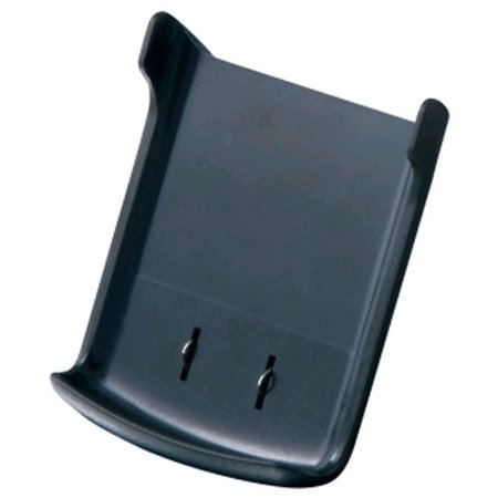 OEM Blackberry Power Station Charging Cradle for BlackBerry 8300 Curve Series (Black) - ASY-12743-003 8300 Curve Power Station