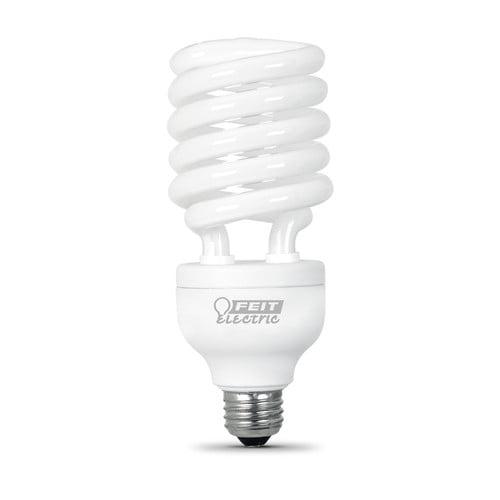 FeitElectric 40W Fluorescent Light Bulb