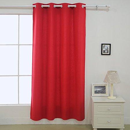 Silver Kitchen Curtains Best Decorating Design