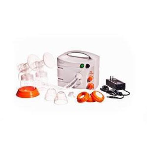 Hygeia EnJoye EPS Professional Grade Breast Pump-1 Each by Hygeia