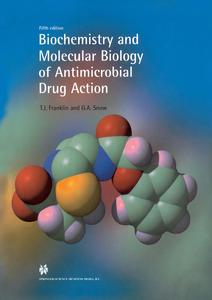Molecular Microbiology Ebook