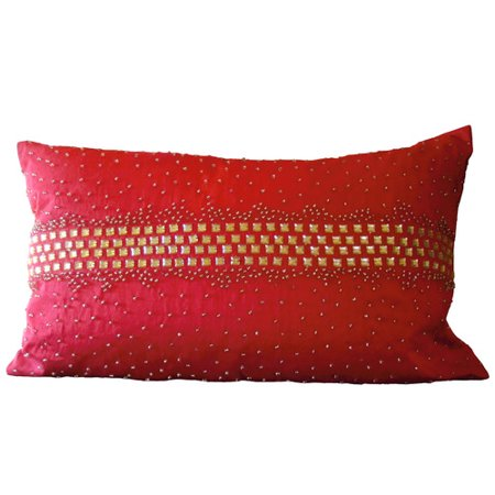 decorative off pillow the luxury diamante love white in pillows pin decor bling shown throw belgravia