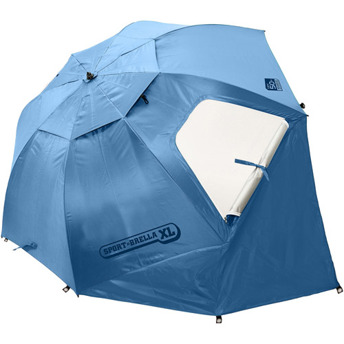 Sport-Brella XL, Available in Multiple Colors