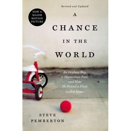 A Chance in the World - World Z