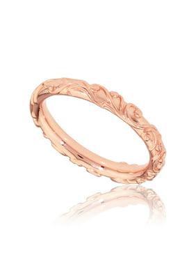d8f86f2579697 PANDORA Fashion Rings - Walmart.com