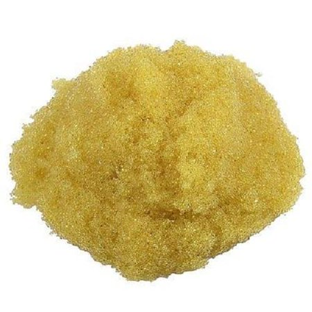 WATER SOFTENING RESIN ION EXCHANGE RESIN CATION 1.0 cubic fot