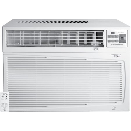 Haier America CWH24A Haier Heat & Cool, 23  8K BTU Cool, 8  5 EER, 16K BTU  Heat, 250v, 25a