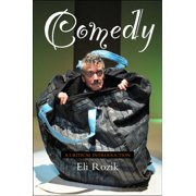 Comedy : A Critical Introduction