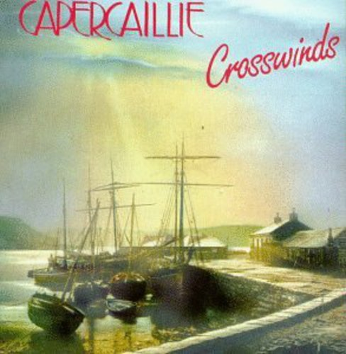 Crosswinds