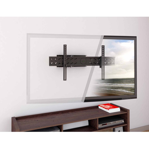 CorLiving A-107-MPM Full Motion Wall Mount