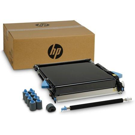 HP Color LaserJet CE249A Image Transfer Kit (Hp Color Laserjet 4700 Transfer Kit Reset)